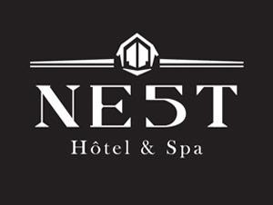 ne5t-hotel-spa-namur-plage-d-amee